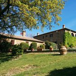 Photo of Agriturismo Le Macchie