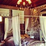 Room Dafne