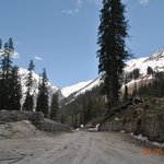 beautiful manali