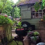 Foto di le cottage