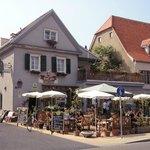 Pension Zur Steirerstub'n Foto