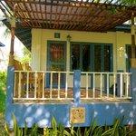 bungalow #5