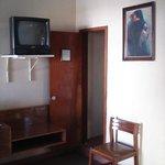Foto de Hotel Fenix