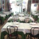 NEW DELHI ristorante indiano照片