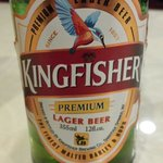 Indian Lager