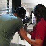 FN Herstal SAW M249