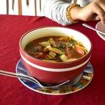 tomaym noodle soup