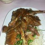 Foto de Pong Lee Restaurant