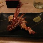 Koo Sushi Foto