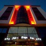 Şehr_i Beyza Hotel