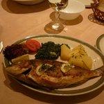 Photo of Lorenzo's Restaurant