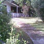 b&b villa ines Foto