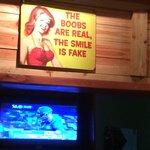 Zdjęcie Pat's Bar