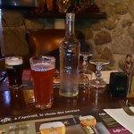 Photo of Irish rock Cafe