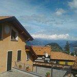 Foto de La Filanda Apartments For Rent