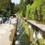 Altre fontane