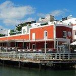 Casa Roja Puerto del Carmen
