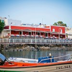 "Casa Roja ""Old Town"" Puerto del Carmen"