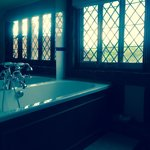 Laline Bathroom