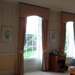 Our room - Londesborough