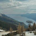 Lake Garda view #2