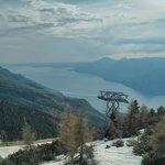 Lake Garda view #1