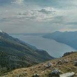 Lake Garda view #4