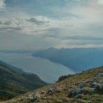 Lake Garda view #3