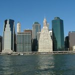New York City Sightseeing