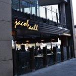Bilde fra Jacob Aall Brasserie & Bar - Majorstua