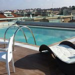 Photo of Hotel L'Approdo