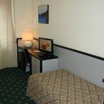 room 219