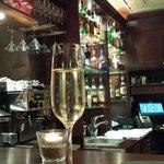 Cyrano Bar