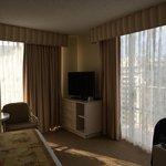 Ohana East- Room Pic #2
