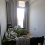 my 1 bed room