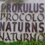 Prokulusmuseum Naturns