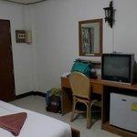 Photo de Baan Kaew Guesthouse