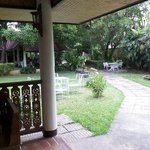 Photo of Baan Kaew Guesthouse