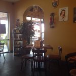 Photo de little habana cafe