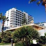 Riviera :)