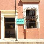 185  mezcales artisanals and traditionaals
