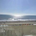 La vista al mare..!!