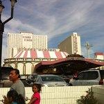 Circuis Circus