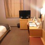 Photo of Castle Inn Sendai