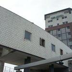 Photo de APA Hotel Kanazawa Nomachi