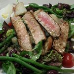 Salad nicuios