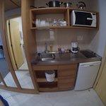 room 1308