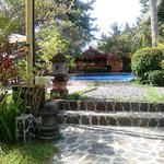 Banyualit Spa n' Resort Foto