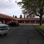 Wayside Motor Inn
