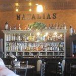 Natalia Bar